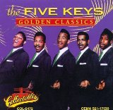 Miscellaneous Lyrics The Five Keys