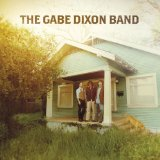 Miscellaneous Lyrics The Gabe Dixon Band