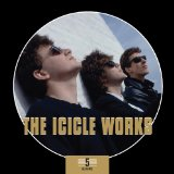 The Icicle Works Lyrics The Icicle Works