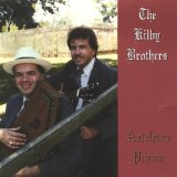 Autoharp Praise Lyrics The Kilby Brothers