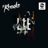 LIE (Single) Lyrics The Knocks