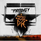 Invaders Must Die Lyrics The Prodigy