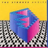 Miscellaneous Lyrics The Strokes