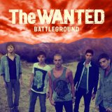 Battleground Lyrics The Wanted