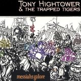 Miscellaneous Lyrics Tony Hightower
