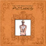 Miscellaneous Lyrics Tony Rich