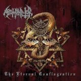 The Eternal Conflagration Lyrics Abominator