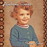 Primary Colors Lyrics Anthony Gomes