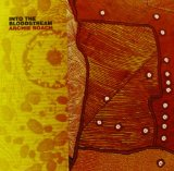 Miscellaneous Lyrics Archie Roach