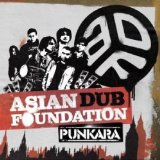 Miscellaneous Lyrics Asian Dub Foundation