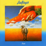 Ass Lyrics Badfinger
