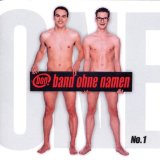 Miscellaneous Lyrics Band Ohne Namen