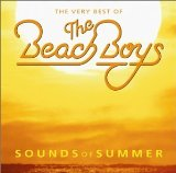Collection Lyrics Beach Boys