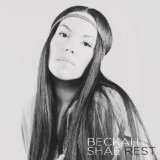Rest Lyrics Beckah Shae