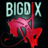 Joanna & the Devil Lyrics BigDix