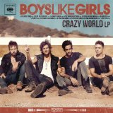 Crazy World Lyrics Boys Like Girls