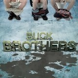 We Are Merely Filters Lyrics Buck Brothers