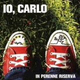In Perenne Riserva Lyrics Carlo Io