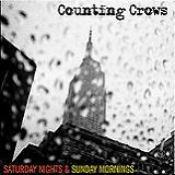 Saturday Nights & Sunday Mornings Lyrics Counting Crows