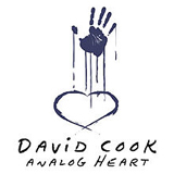 Analog Heart Lyrics David Cook
