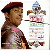 French Style Lyrics Dean Martin