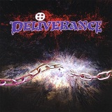 Deliverance Lyrics Deliverance