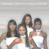 Miscellaneous Lyrics Destiny's Child F/ Lil' Bow Wow, JD & Da Brat