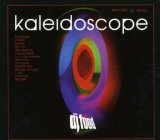 Kaleidoscope Lyrics DJ Food