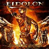 Apostles Of Defiance Lyrics Eidolon
