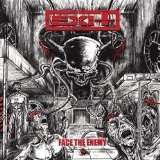 Face the Enemy Lyrics Exit