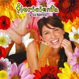 Floricienta Y Su Banda Lyrics Floricienta
