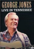 Miscellaneous Lyrics George Jones & Alan Jackson