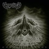 Miscellaneous Lyrics Gorguts