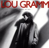 Miscellaneous Lyrics Gramm Lou