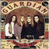 Miracle Mile Lyrics Guardian
