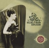 Buy Beg Or Steal Lyrics Hillbilly Moon Explosion
