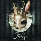 Miscellaneous Lyrics Jakalope