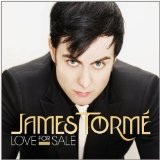 Love for Sale Lyrics James Tormé