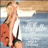 Miscellaneous Lyrics Jamie McDell