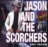 Miscellaneous Lyrics Jason And The Scorchers