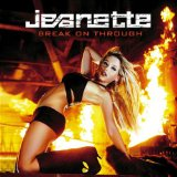 Break On Through Lyrics Jeanette