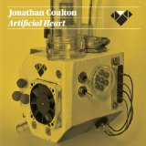 Artificial Heart Lyrics Jonathan Coulton