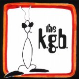 The K.G.B. Lyrics K.G.B.