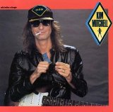 Miscellaneous Lyrics Kim Mitchell