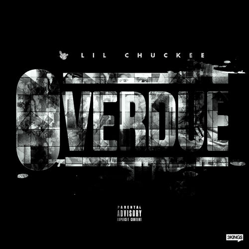 Over Due Lyrics Lil Chuckee