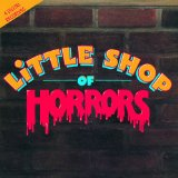 Miscellaneous Lyrics Little Shop Of Horrors