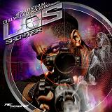 Shooter (Mixtape) Lyrics Los