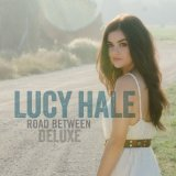 Miscellaneous Lyrics Lucy Hale