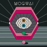 Miscellaneous Lyrics Mogwai