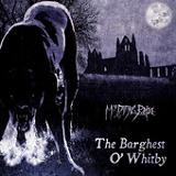 The Barghest O' Whitby (EP) Lyrics My Dying Bride